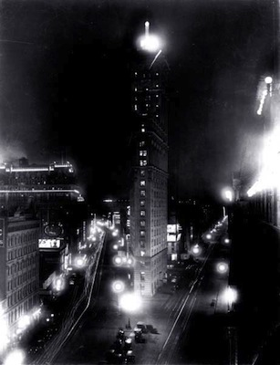 new-years-eve-1907-times-square2