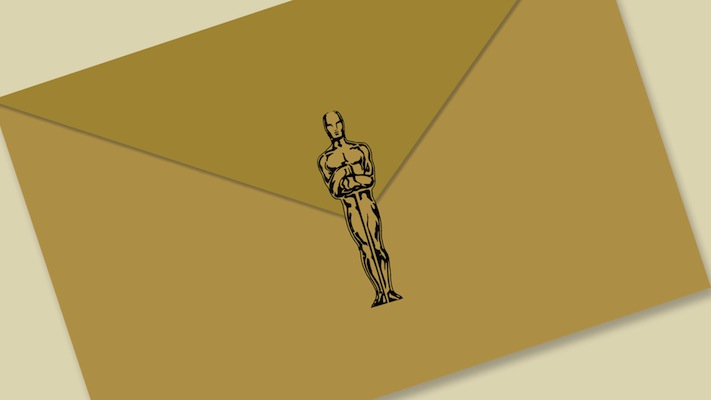 oscar-envelope-placeholder