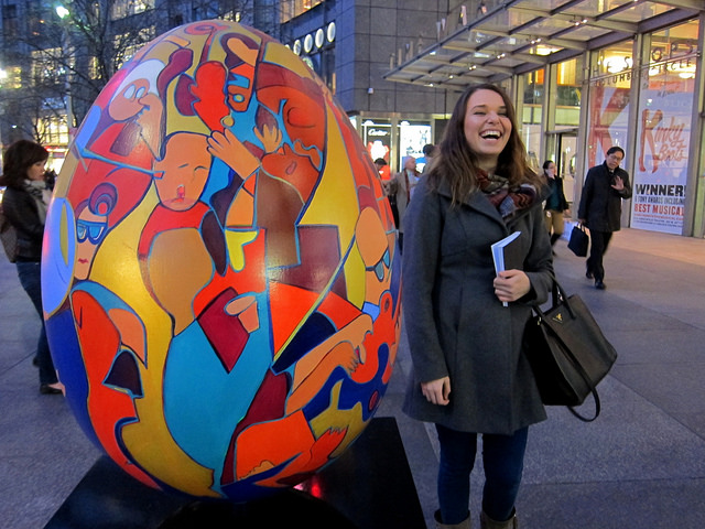 faberge-big-egg-hunt-nyc-columbus-circle