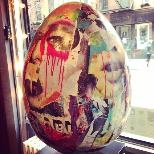 the-fagerge-egg-hunt-nyc