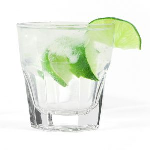 vodka-tonic1