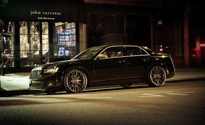 2013-chrysler-300c-john-varvatos-limited-edition-luxury-edition-photos-and-info-news-car-and-driver-photo-474349-s-429x262
