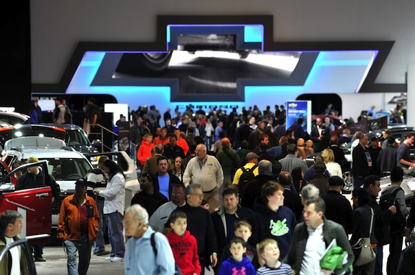 2013-new-york-international-auto-show