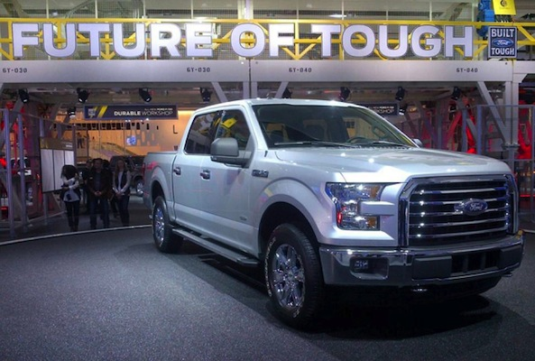 2015-ford-f-150-debut