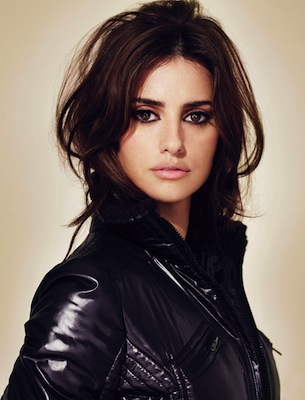936full-penelope-cruz