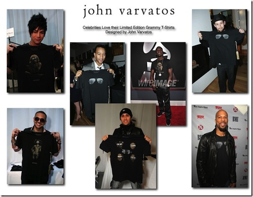 Celebrities Wear John Varvatos Grammy T-Shirts_thumb[1]