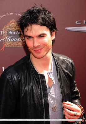 John-Varvatos-9th-Annual-Stuart-House-Benefit-March-11-ian-somerhalder-and-nina-dobrev-29695757-1768-2560