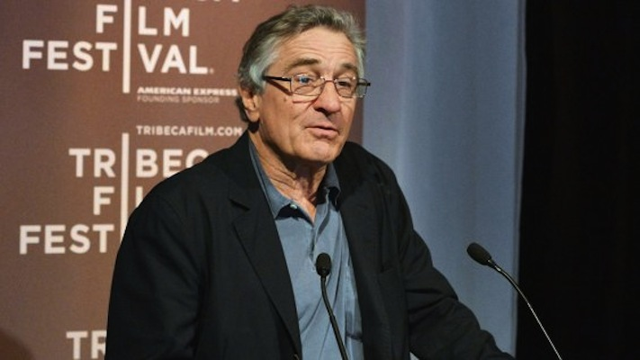 deniro_tribeca_film_festival_2013