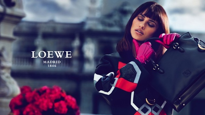 embedded_loewe-fall-winter-2013-campaign