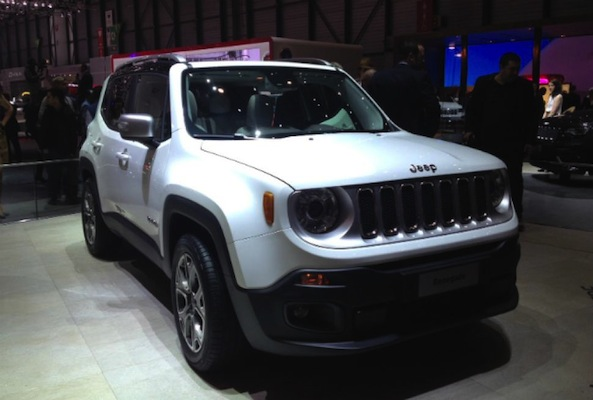 jeep-renegade-front