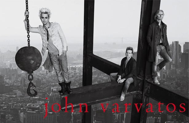 john-varvatos-green-day-1
