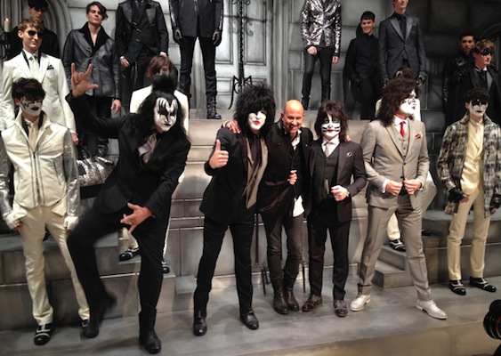kiss-john-varvatos-fall-winter-2014