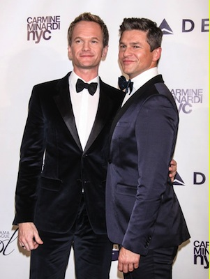 neil-patrick-harris-is-honored-at-drama-league-broadway-musical-celebration-09