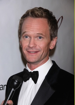 neil-patrick-harris-is-honored-at-drama-league-broadway-musical-celebration-10