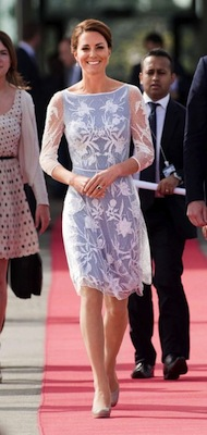 photos-best-dressed-list-2013.sw.17.ss07-kate-middleton-international-best-dressed-list-2013