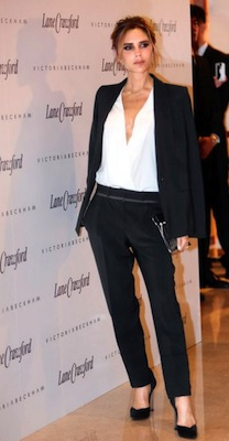 photos-best-dressed-list-2013.sw.25.ss10-victoria-beckham-international-best-dressed-list-2013