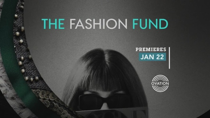 vogue_trailer-for-the-fashion-fund