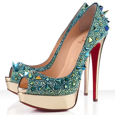 Christian-Louboutin-Very-Mix-120mm-Pumps-Green78001