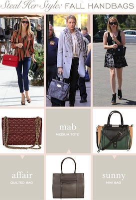 Fall-Handbags-from-Rebecca-Minkoff