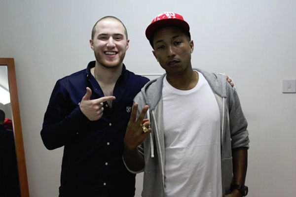 Mike-posner-pharrell