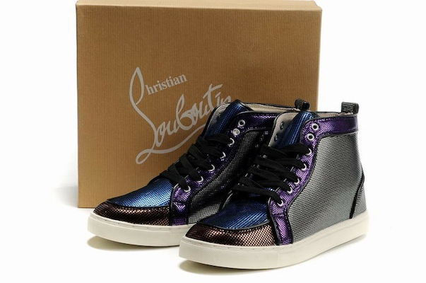 christian-louboutin-shoes-high-tops-new-arrival-for-men