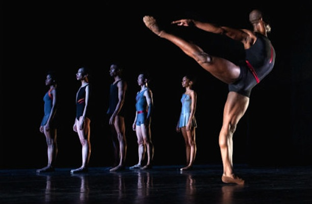 dance-theatre-of-harlem-ii-in-donald-byrds-contested-space-photo-by-rachel-neville