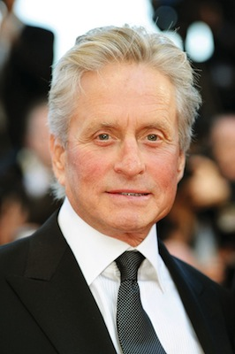 michael-douglas-two