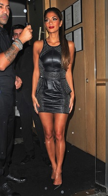 nicole-scherzinger-photos-leaving-the-nobu-restaurant-in-mayfair-london_1
