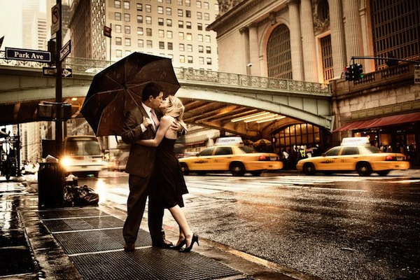 romantic-nyc