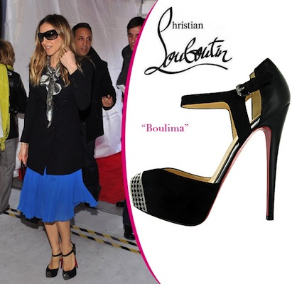 sarah-jessica-parker-in-christian-louboutin1