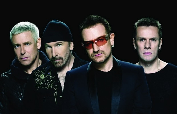 u2-wallpaper-later-years-1