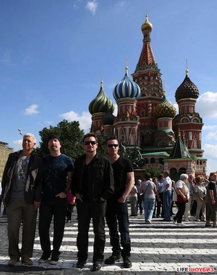 u2_moscow_red_square