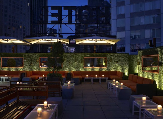 Empire-rooftop-East-Terrace