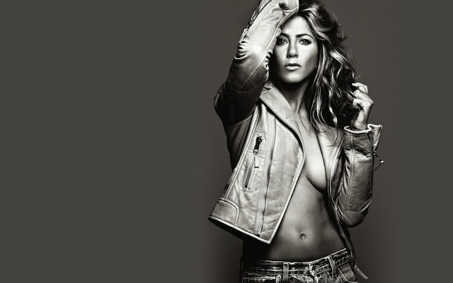 jennifer-aniston-body-hd-wallpaper