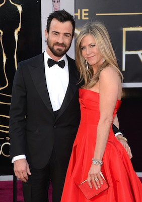 jennifer-aniston-et-justin-theroux-203637_w1000
