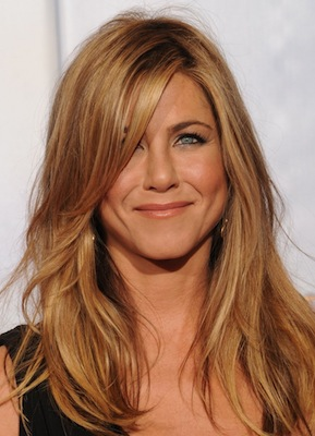 oval-face-jennifer-aniston