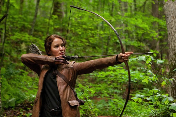 web_hunger-games-movie-image-jennifer-lawrence-031