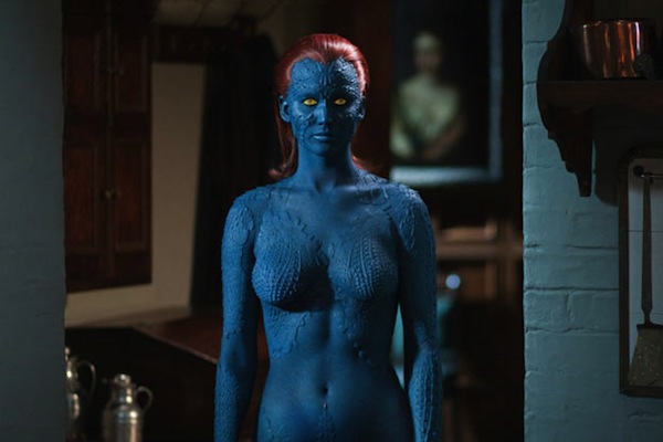 web_jennifer-lawrence-as-raven-darkholme-mystique-x-men