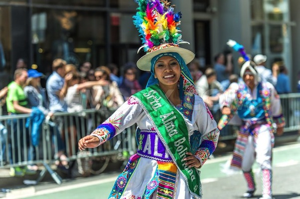 1400379496-nine-thousand-dancers-show-off-their-moves-at-nyc-2014-dance-parade_4773239