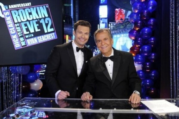 Dick-Clarks-New-Years-Rockin-Eve-With-Ryan-Seacrest-2012-600-400