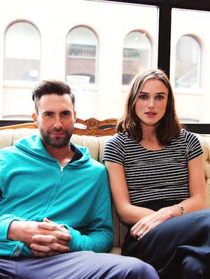 levine-and-knightly-png