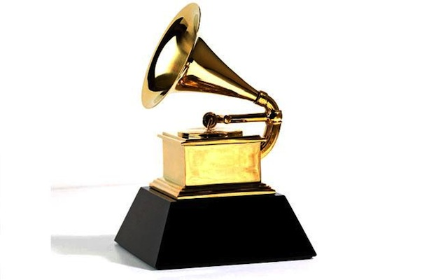 1015599-grammy-award-617-409