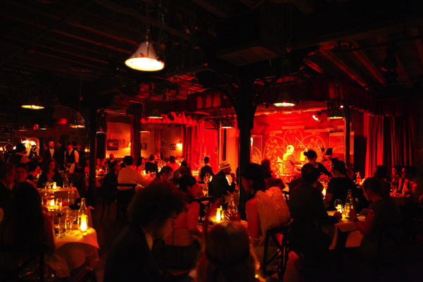 266.Blog_NYC-Hotspot-Find-The-Heath-at-The-McKittrick-Hotel