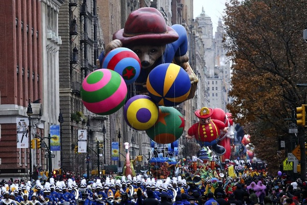 US-FEATURES-THANKSGIVING-PARADE