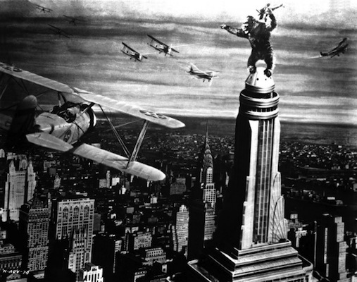 King-Kong-Empire-State-Building-600x473