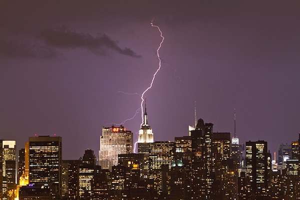 another-esb-lightning-pic