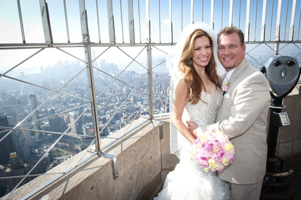 empire-state-building-valentines-day-wedding-danielle-michael-1