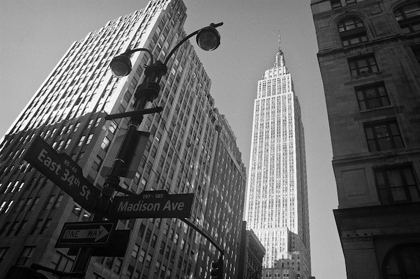 the-empire-state-building-in-new-york-city-ilker-goksen