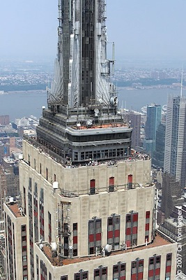 unique-empire-state-building-observation-deck-on-home-design-with-aerial-view-of-observation-deck-of-the-empire-state-building