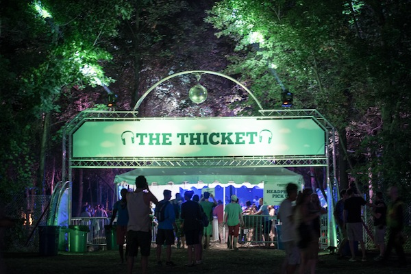 Firefly_13_TheThicket-3